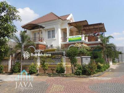 Dijual - THE ROYAL RESIDENCE, Pulogebang : Premiering Huge Luxury Suite. .