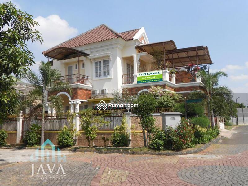 THE ROYAL RESIDENCE, Pulogebang : Premiering Huge Luxury Suite.. #87976187
