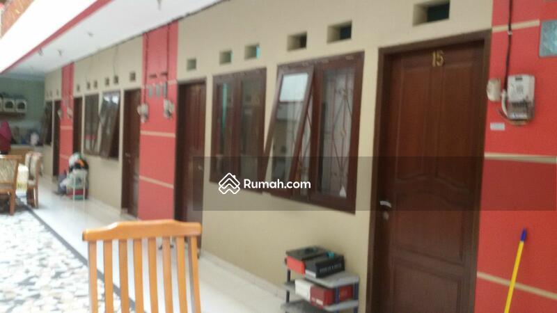 30 Kamar Kosan, Pasti Untung, Lokasi Jalan Logam. #35697695