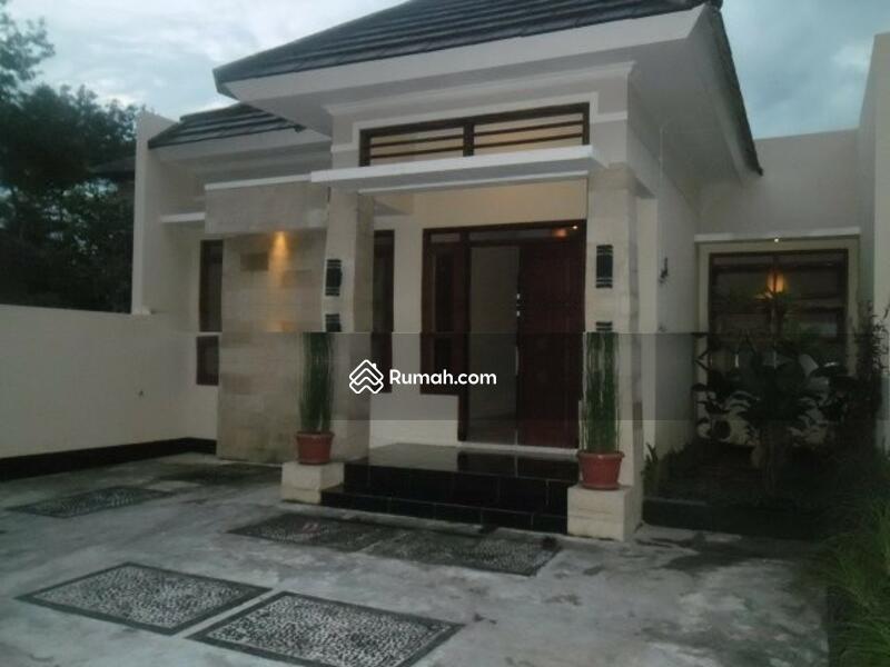 beautiful house indonesia - descriptive text