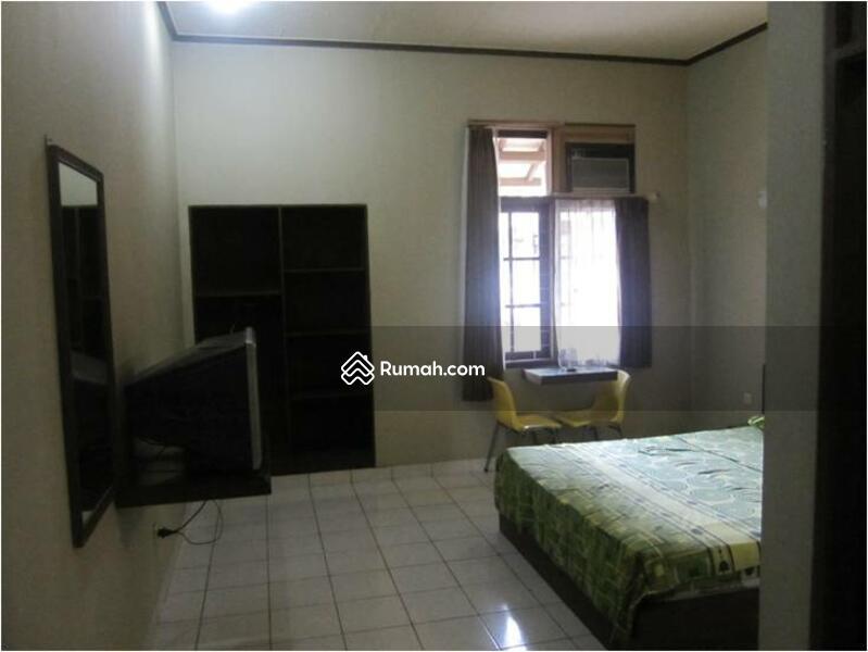 Jual Murah Hotel Melati Di Kota Bandung Aktif Legalitas Lengkap 35822663