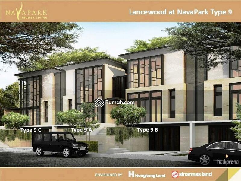 lancewood - nava park #35918345