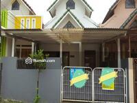 Dijual - Dijual Cepat Rumah di Vila Bintaro Regency