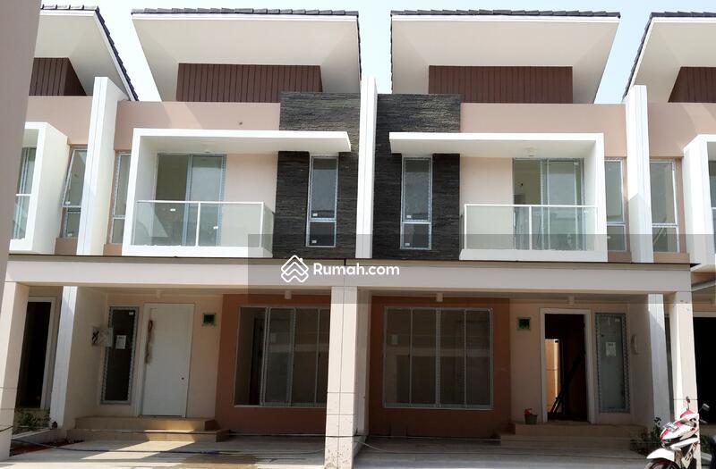 Di Jual Rumah Green Puri Jl Kresek Raya Duri Kosambi Jakarta Barat Dki Jakarta 3 Kamar Tidur 90 M Rumah Dijual Oleh Jenny Rp 2 7 M 8193392