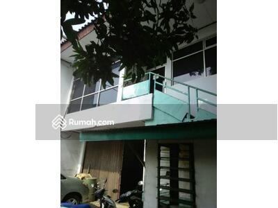 Dijual - Jual kantor dan workshop di daerah setiabudi jakarta selatan