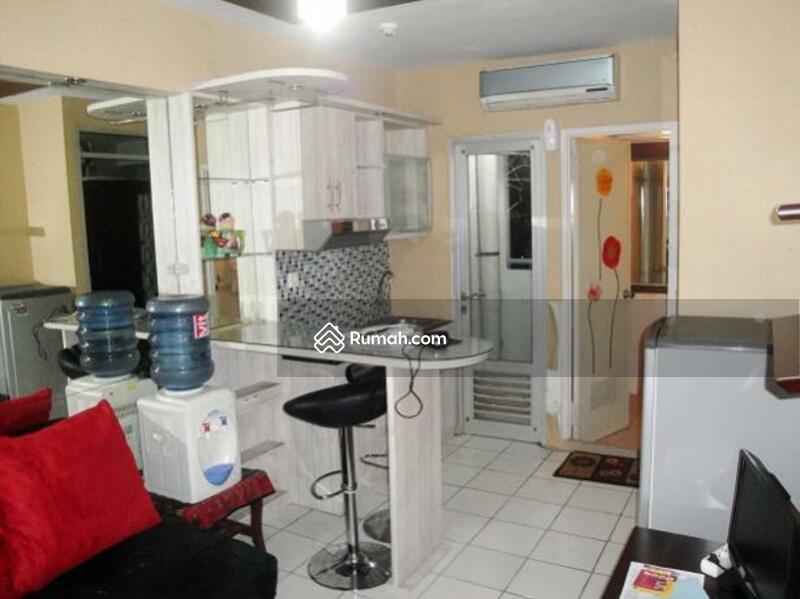 apartemen gading nias residence kelapa gading 3 apartemen gading rh rumah com
