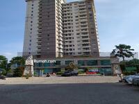 Dijual - Dijual apartemen belmont residence monblanc  lt 5 kembangan jakarta barat