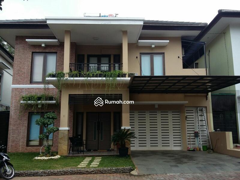 Rumah Kampung Ambon Harga  Rumah Properti dan Rumah