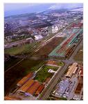 Krakatau Industrial Estate Cilegon , Cilegon