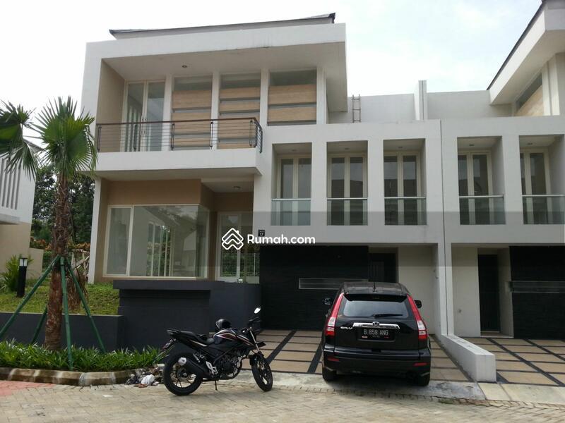 Image Result For Rumah Baru Mewah Harga Murah