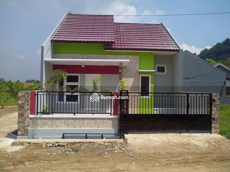 Rumah Cantik Samarinda 42255983
