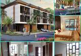 Apartemen ekslusif harga ekonomis di tengah kota Denpasar, dekat ke Kuta