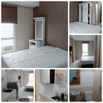 1 Bedroom Apartment Cikarang Selatan, Bekasi, Jawa Barat