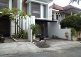 Rumah Baru di Buluh Indah Denpasar Bali