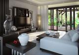 Investasi Villa di Ubud Bali