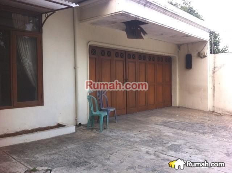 Rumah Dijual di Bangka Jakarta Selatan Rumah Tua Hitung Tanah Jakarta Selatan Indonesia