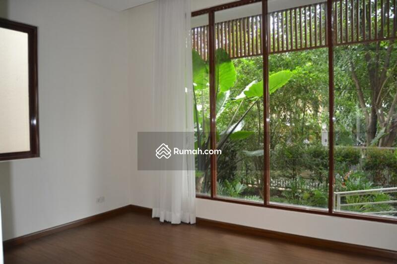 Rumah Minimalis Dan Cantik Naimun Raya Pondok Pinang Pondok Indah