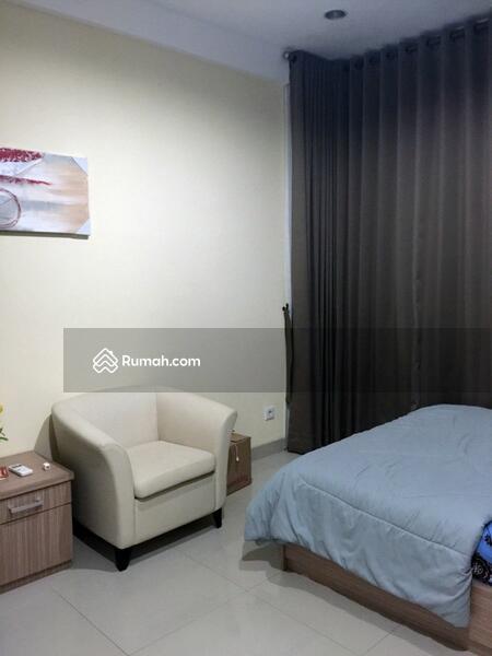 green andara residence jl andara pondok labu. Black Bedroom Furniture Sets. Home Design Ideas