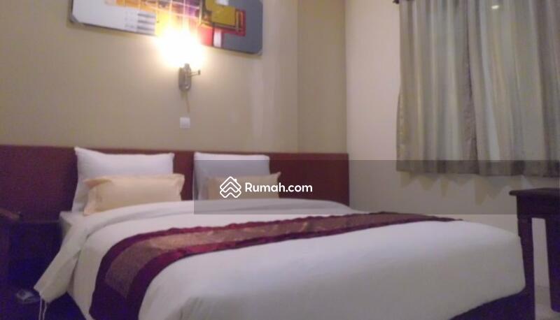 Hotel Melati Yogyakarta Tengah Kota Dekat Malioboro 44212313