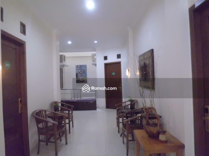 Hotel Melati Yogyakarta Tengah Kota Dekat Malioboro 44212319