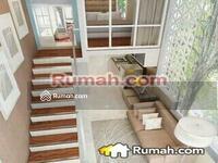Apartemen Dijual, di Bawah Rp 1 M, di Rungkut, Surabaya | Rumah