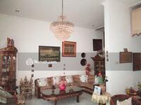 Dijual - Rumah Kayu Putih Jakarta Timur