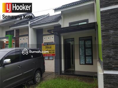 Image Result For Rumah Subsidi Area Semarang