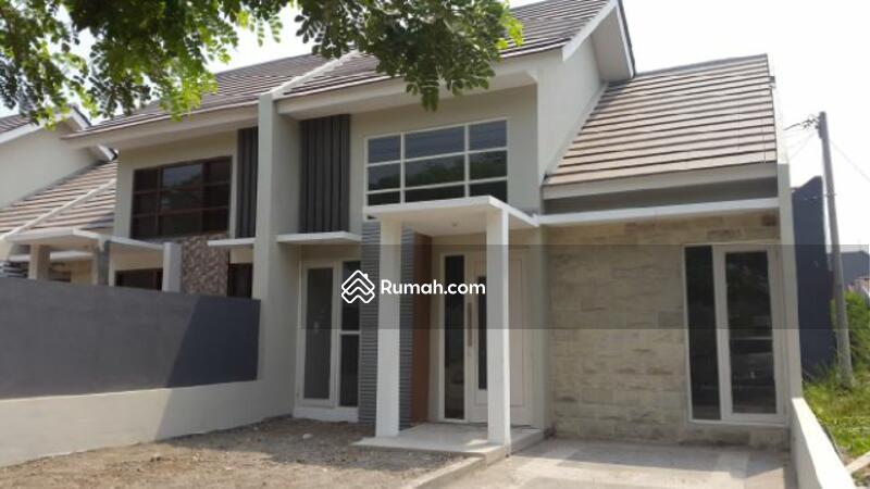 Perumahan Jember 104 Jl Tidar Sumbersari Jember Jawa Timur 2 Kamar Tidur 27 M Rumah Dijual Oleh Dian Rp 123 Jt 9746033