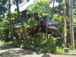 Jl. Destarata X, Tegalgundil, Bogor Utara, Kota Bogor, Jawa Barat, Indonesia