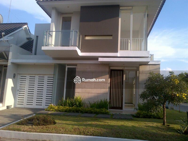 Langka Jual Rumah Lux Kota Baru Parahyangan Kota Baru Parahyangan Bandung Jawa Barat 5 Kamar Tidur 222 M Rumah Dijual Oleh Ellys Rp 2 5 M 9950525