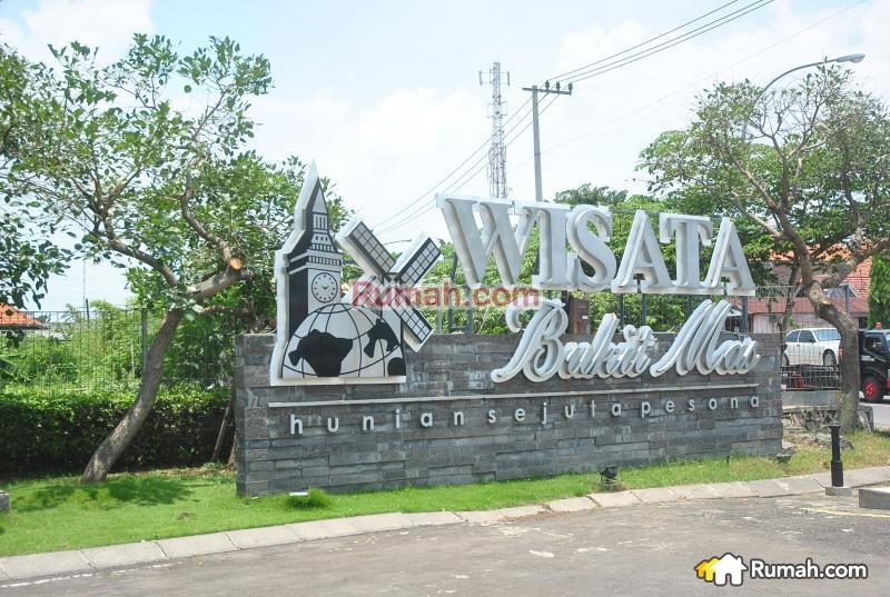 Wisata Bukit Mas #8678567