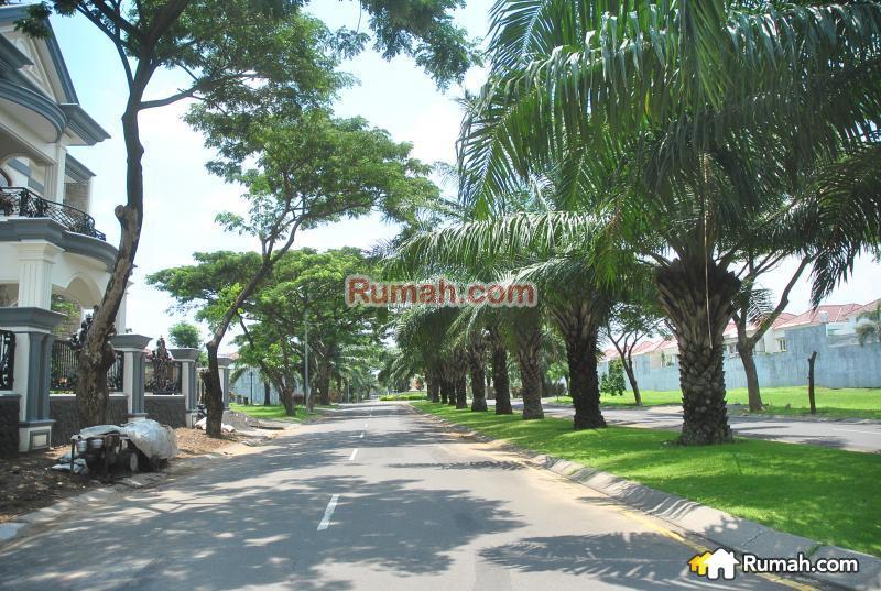 Wisata Bukit Mas #8678633
