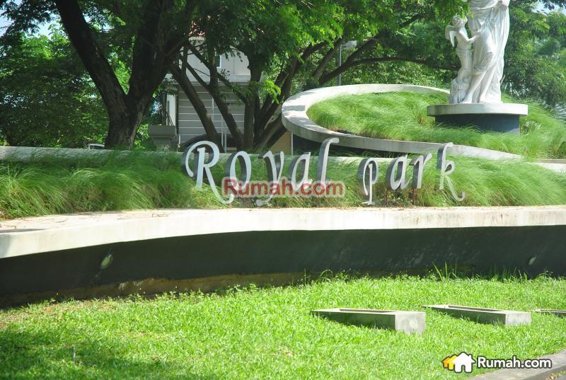 Citraland Cluster Royal Park #8717771