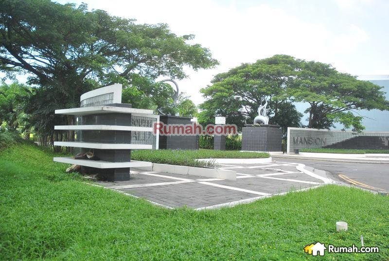 Citraland South Emerald Mansion #8718557