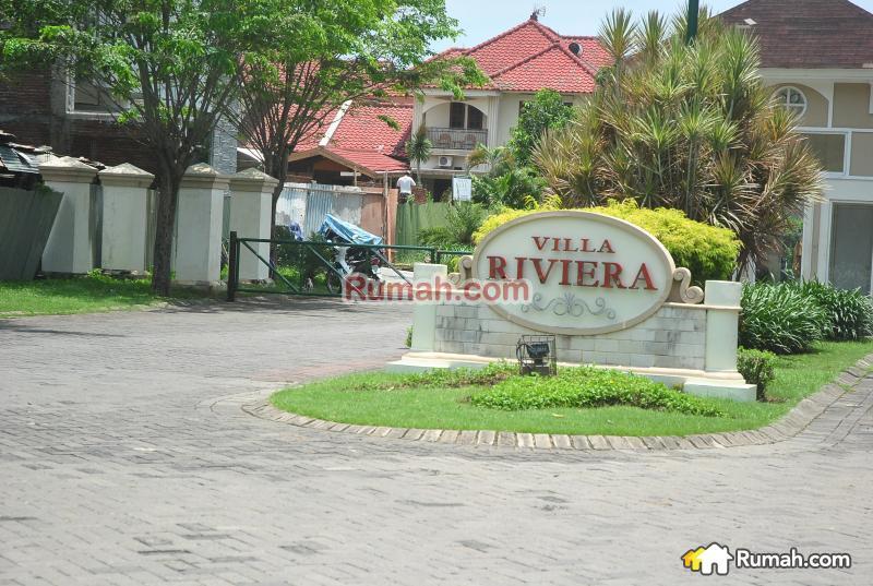 Pakuwon City Cluster Villa Riviera #8914991