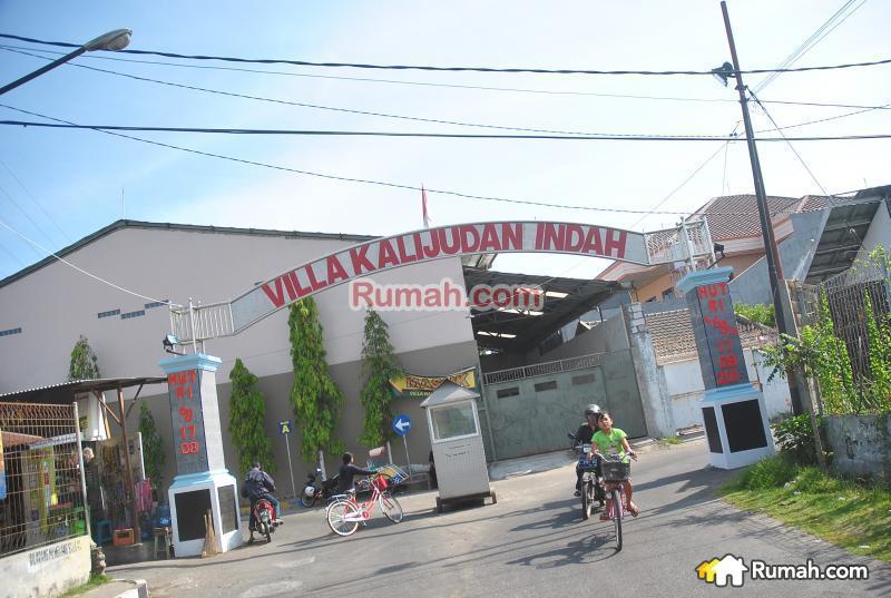 Villa Kalijudan Indah #21084239