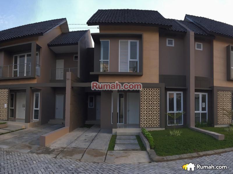 TirtaMaya Residence Solo Raya #41408417