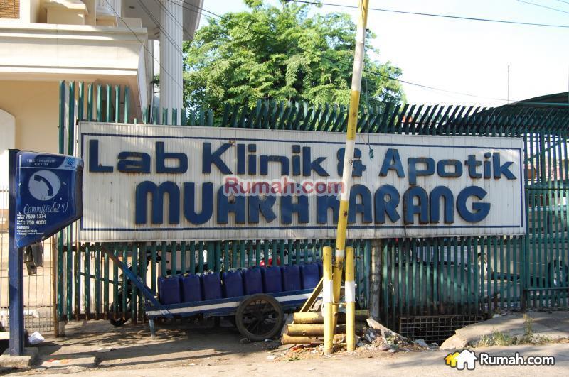 Perum Muara Karang #1884269