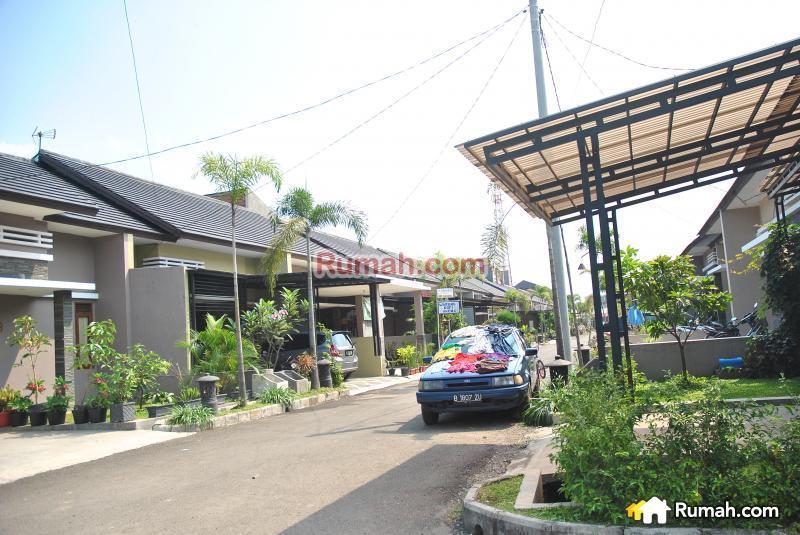6600 Gambar Rumah Pesona Bali Gratis Terbaru
