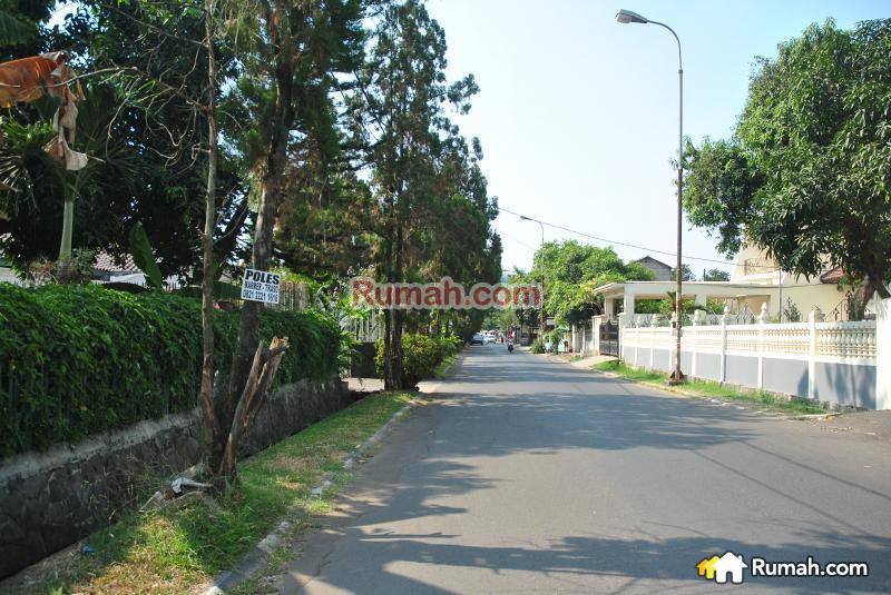 Taman Cilandak Jl Tb Simatupang Cilandak Jakarta Cilandak Jakarta Selatan Dki Jakarta 4 Kamar Tidur 310 M Rumah Dijual Oleh Multazam Rp 10 4 M 17924685